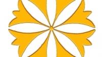 Baltų vienybės diena Skuodo rajone